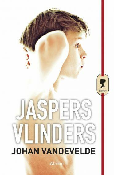 Jaspers vlinders