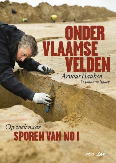Onder Vlaamse velden