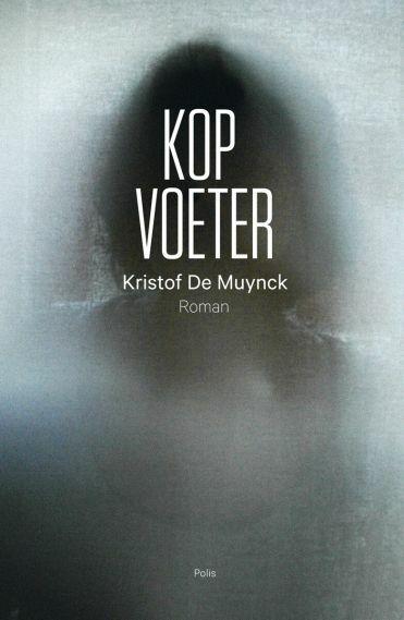 Kopvoeter (e-book)