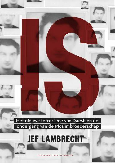 IS (e-book)