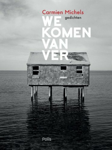 We komen van ver (e-book)