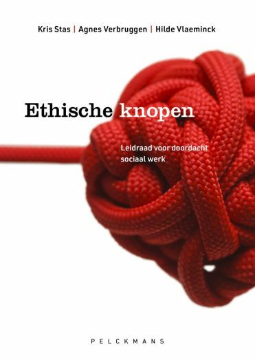 Ethische knopen