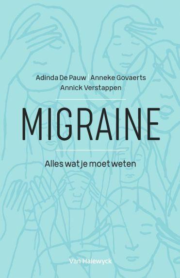 Migraine (e-book)