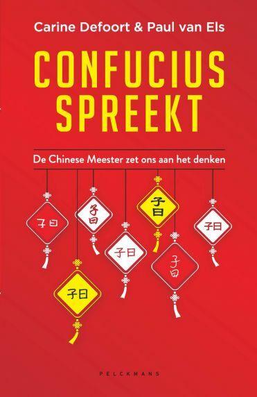 Wat kan ik leren van Confucius?