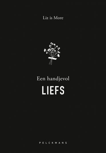 Een handjevol LIEFS