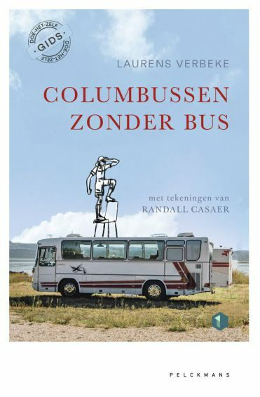 Columbussen zonder bus