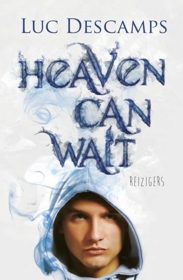 Heaven can wait reizigers