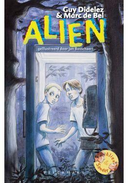 Alien (editie 2015)