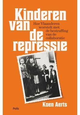 Kinderen van de repressie
