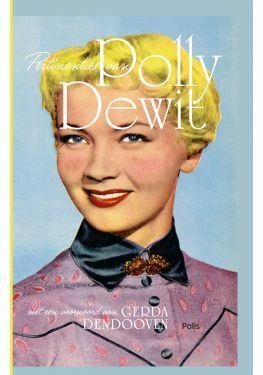 Pertinenties van Polly Dewit (e-book)