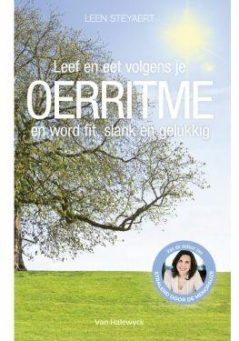 Oerritme (e-book)