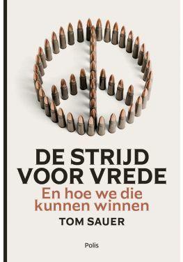 De strijd voor vrede