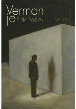 Verman je (e-book)