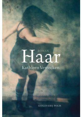 Haar (e-book)