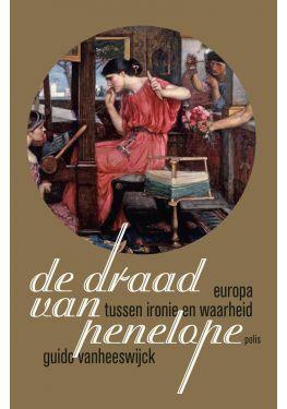 De draad van Penelope (e-book)
