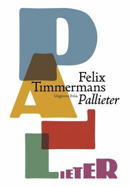 Pallieter (e-book)
