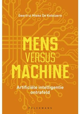 Mens versus machine