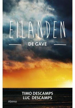 De gave (e-book)
