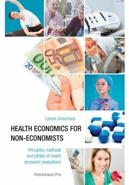 Health economics for non-economists