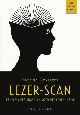 Lezer-scan