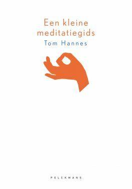 Een kleine meditatiegids