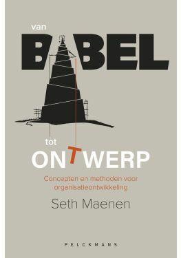 Van Babel tot ontwerp