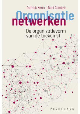 Organisatienetwerken