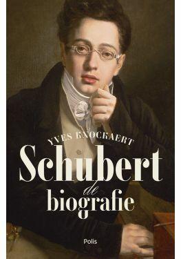 Schubert (e-book)