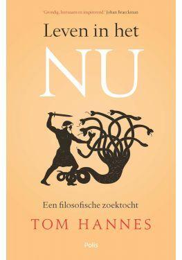 Leven in het nu (e-book)