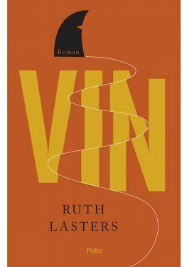 Vin (e-book)
