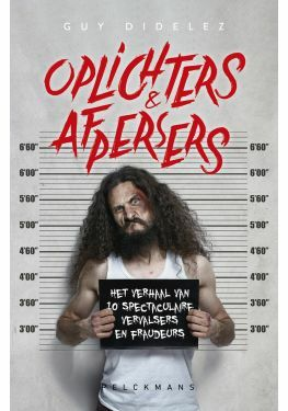 Oplichters & afpersers