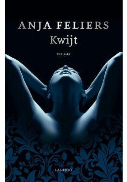 Kwijt (e-book)