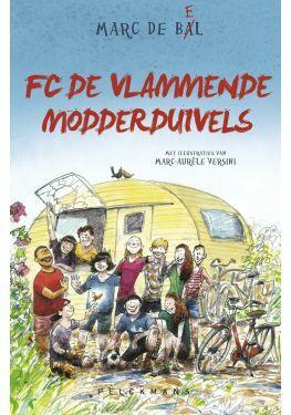 FC De Vlammende Modderduivels