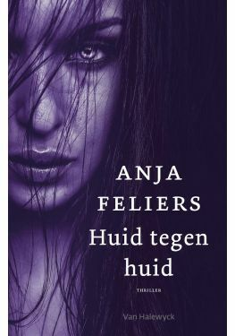 Huid tegen huid (e-book)