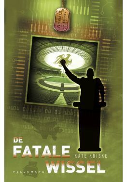 Vic Falls Missions: De Fatale Wissel